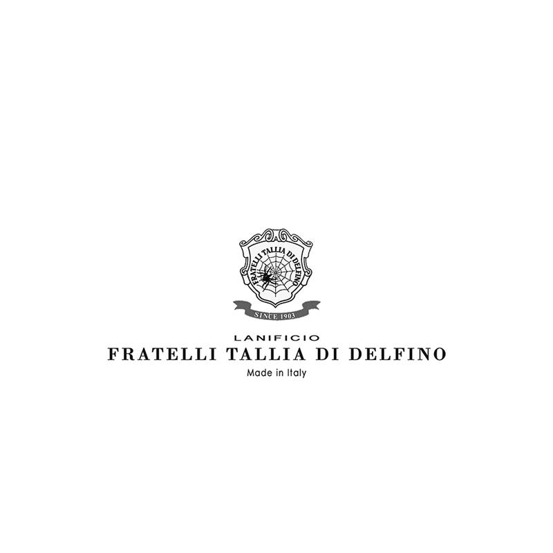 TALLIA DI DELFINO